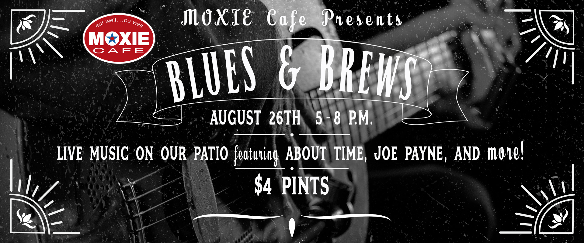 Blues-and-Brews-Web-Slide-V4