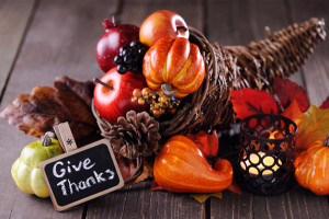 Closed for Thanksgiving and Black Friday @ The Moxie Cafe | Santa Maria | California | United States