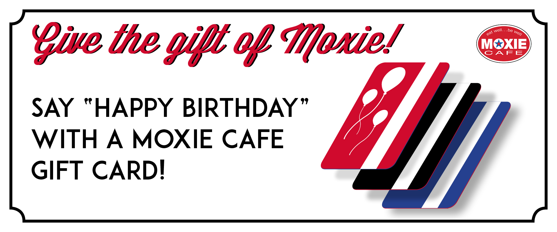 B-Day-Giftcard_Web-Slide-1